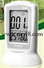 家用甲醛检测仪价格
