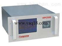 高精度排气分析仪价格