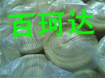 霍州市專業批發防火耐用高效保溫離心玻璃棉板廠家價格