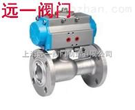 QP646M-16/25/40C/P/R氣動排污閥