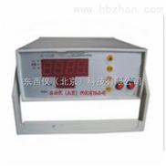 智能氧、氮分析仪