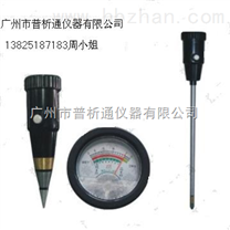 便攜式土壤酸度計、土壤酸堿度測量儀