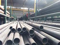 N80石油套管——生产厂家