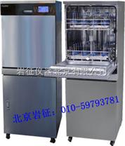 濟南全自動洗瓶機,實驗室用洗瓶機,醫療器械洗瓶機