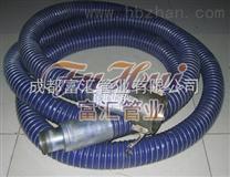 广汉耐油软管,耐高温软管,抗弯曲复合软管,卸油软管