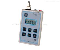 7040数字式压力/电流校准器