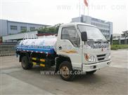 福田威龙3吨洒水车、4吨洒水车、福田小型洒水车价格