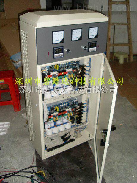 专供上海高频电磁加热器