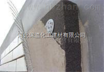 青海泡沫玻璃板