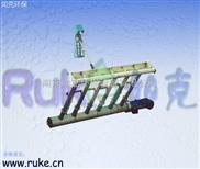 旋转式滗水器南京如克环保设备专业生产滗水器