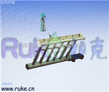 XB800旋转式滗水器