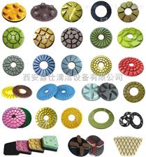 西安南郊石材养护用品专售|西安明德美石材养护用品公司
