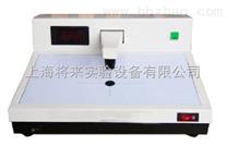 LK-210A,黑白密度計價格
