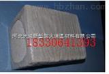 水泥发泡板保温以水泥发泡板保温以后外墙保温的好材料粘接砂浆水泥发泡抗裂隔音挤塑板-放心产品
