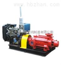 柴油机组消防泵|优质柴油机组消防泵