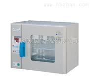 L043064,幹熱滅菌器價格