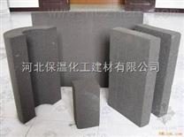 zui新防水泡沫玻璃板厂价,直销电话;