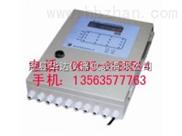 氧气检测报警器/氧气浓度检测仪