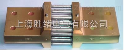 FL2-1000A分流器