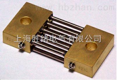 FL-300A分流器/FL2-300A分流器
