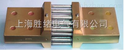 1500A铜制分流器