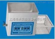 KQ-50DB,數控超聲波清洗器2L價格