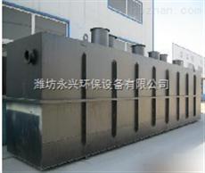 YX-50辽宁二氧化氯发生器医院污水处理设备加药装置