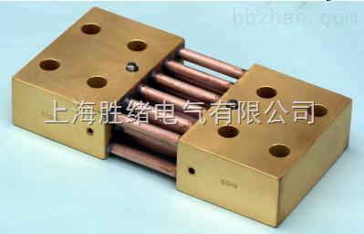 3000A/50mv-75mv分流器厂家