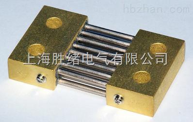 800A/50mv-75mv分流器厂家直销
