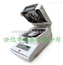 型砂快速水分測量儀,河砂含水率測定儀