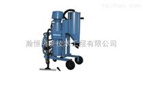 工业除尘器,大风量高负压除尘器