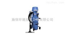 滤筒是除尘,高真空系统,工业除尘器