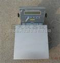 郑州防爆电子平台秤,300公斤郑州防爆电子秤台秤供应