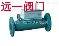 DA-10A/16A电子除污仪丨DA-电子除污仪价格