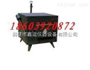 實驗室馬弗爐,馬弗爐爐絲,優質馬弗爐,煤質分析儀器馬弗爐