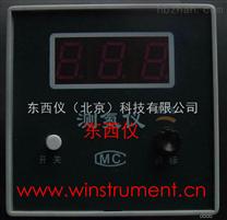 小尺寸測氮儀