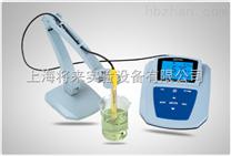 精密電導率儀價格