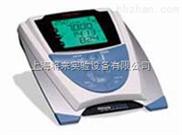 精密台式生物耗氧量(BOD)測量儀價格
