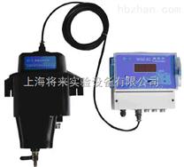 工業電導率儀價格。
