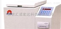 Q45H-LY200 智能量熱儀