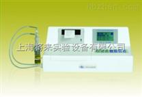 F732-VJ,冷原子吸收測汞儀價格