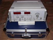 PS-1型阳极极化仪