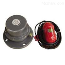 UQK-613浮球磁性液位控制器上海自动化仪表五厂