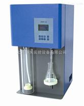 全自動定氮儀器儀表價格