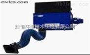 电子焊烟净化器,废气收集器,工业除尘器