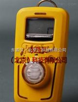 氧氣濃度檢測儀/便攜式氧氣泄漏檢測儀