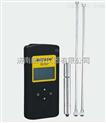 特价AEC2383便携式乙炔检测仪