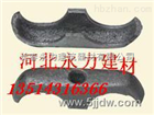 辽源,山型卡,蝴蝶卡,13756310822
