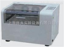 L0032765價格,台式恒溫振蕩器