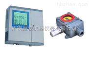 汽油浓度检测仪('汽油浓度检测仪')